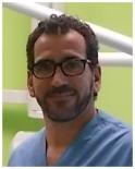 DR. ABEL LUIS RODRIGUEZ