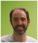 DR. CESAR ARCO GUARDIA