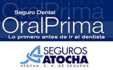 OralPrima Segros Atocha