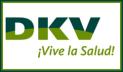 DKV Vive la salud